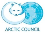 arctic-council logo